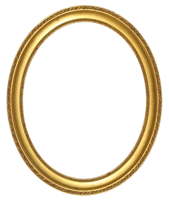 Buy round wooden picture frames and get free shipping on