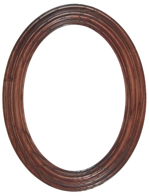 5x7 oval frames. Black Bedroom Furniture Sets. Home Design Ideas