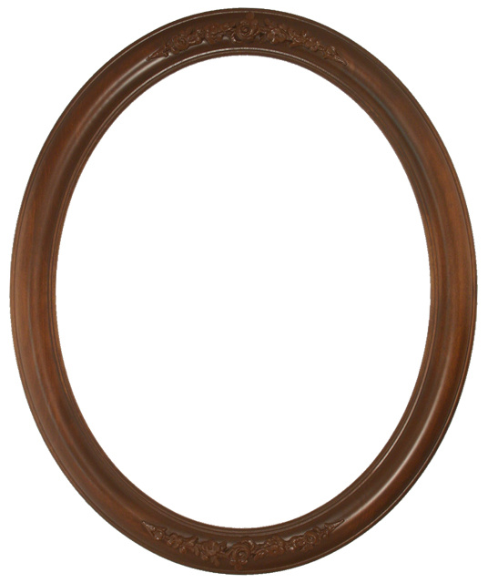 22x28 Oval Picture Frames