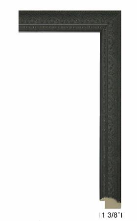 Rectangle Custom Frames